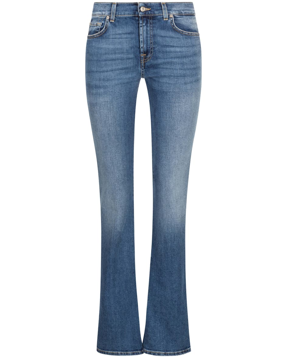 Jeans Bootcut  29