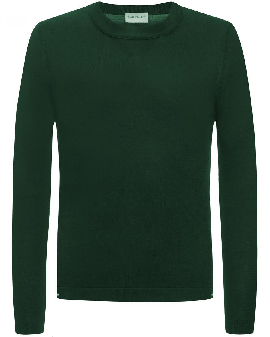 moncler - Pullover