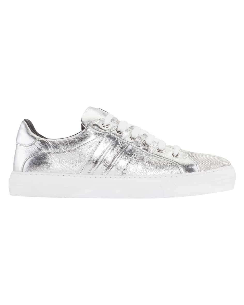 Ariel Sneaker 36