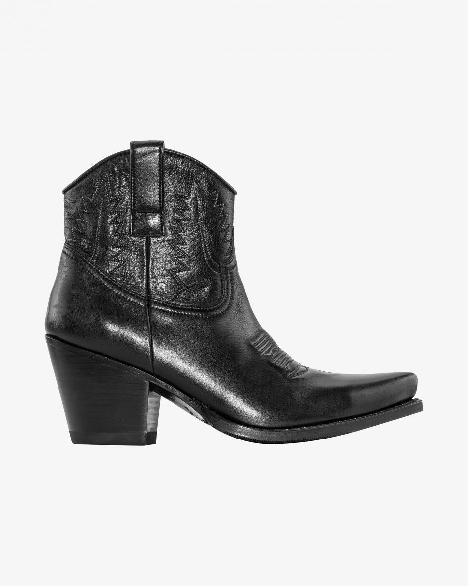 sendra - Gorca Cowboy Stiefel