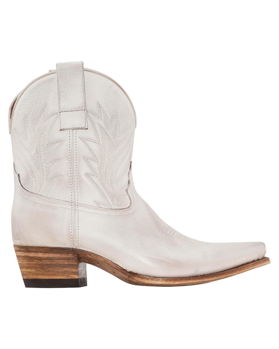 sendra - Gene Cowboy Stiefel