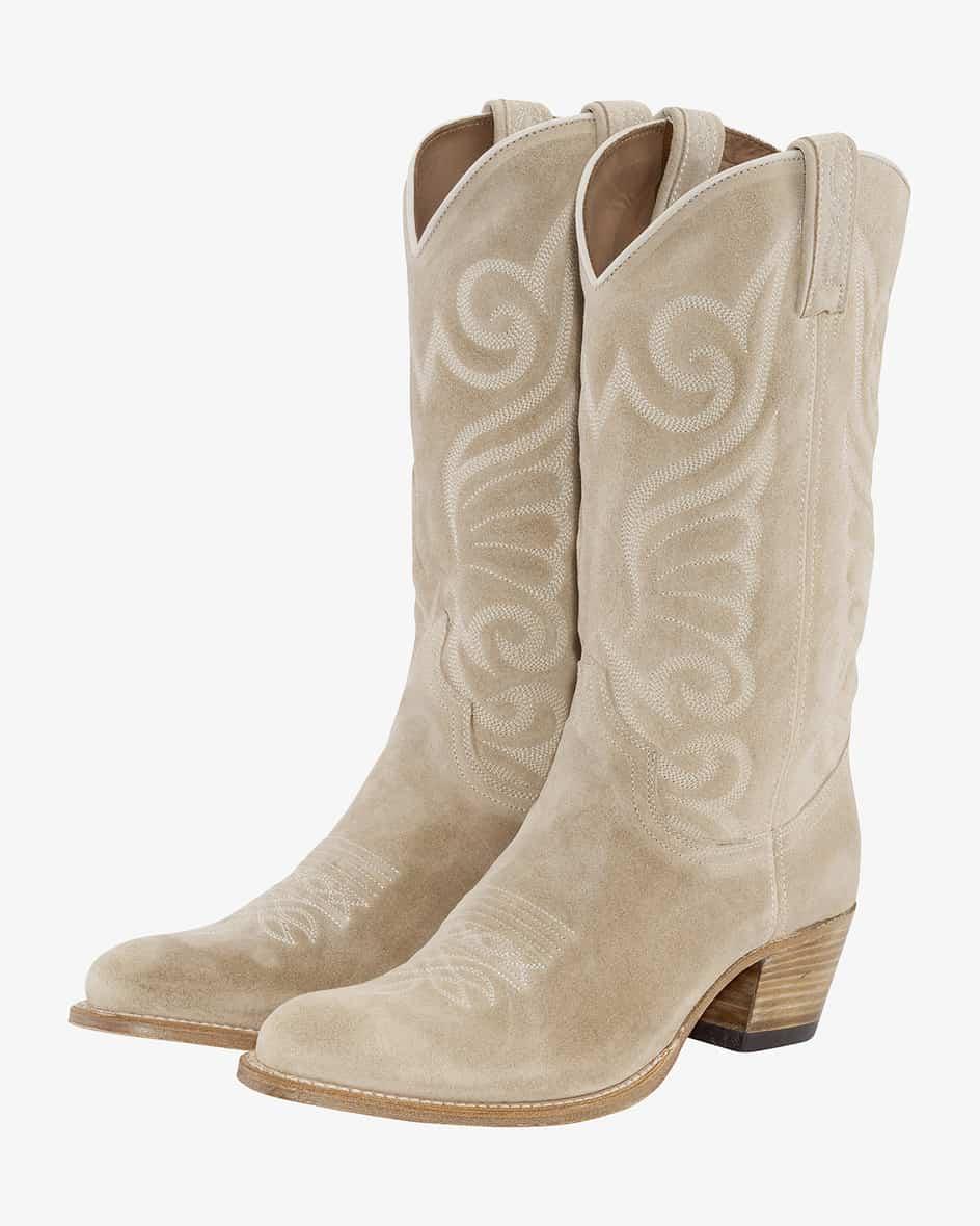 sendra - Debora Cowboy Stiefel