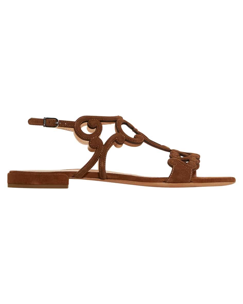 Sandalen  39