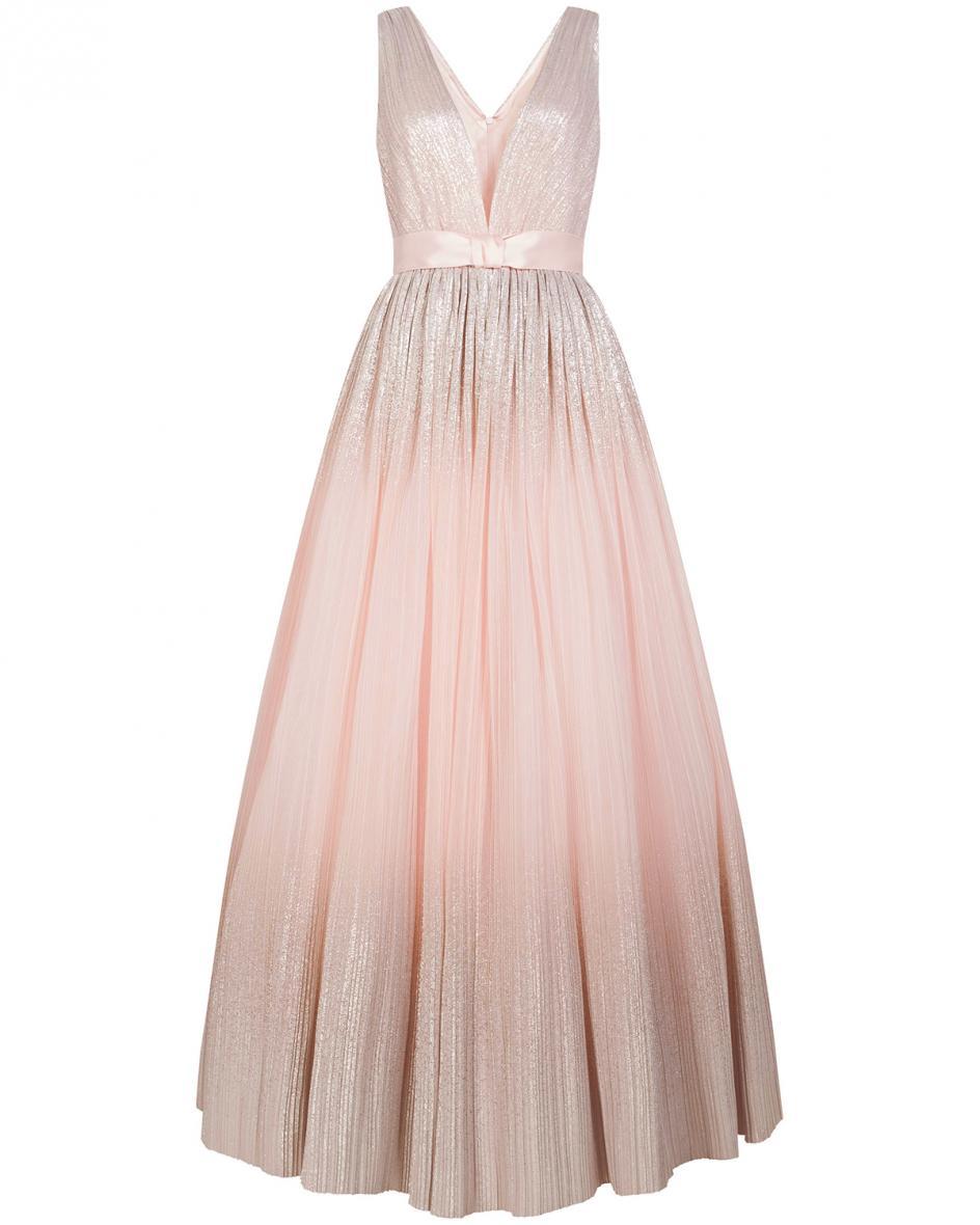 Romy Abendkleid  38