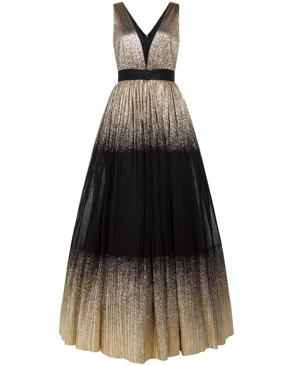 Romy Abendkleid  36