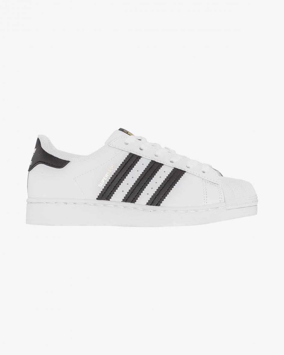 Superstar Kinder-Sneaker 31