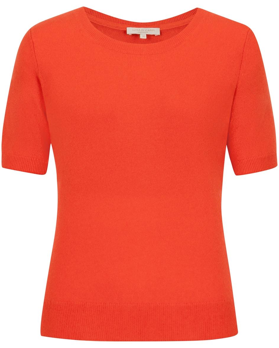 Cashmee-Strickshirt 46