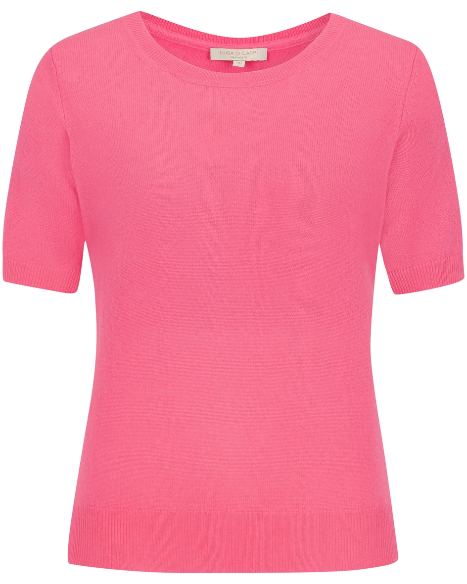 Cashmee-Strickshirt 38