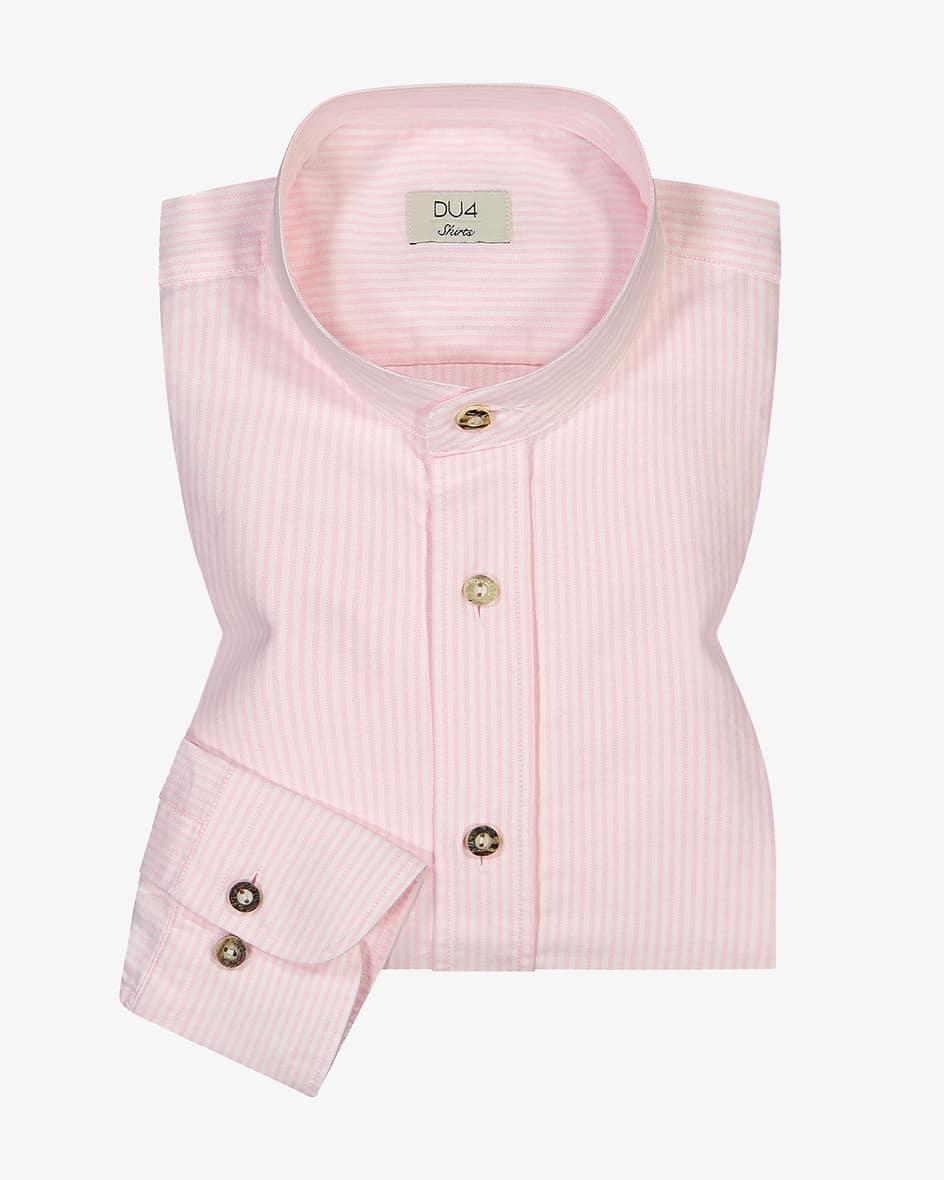Hansi Trachtenhemd Slim Fit  39