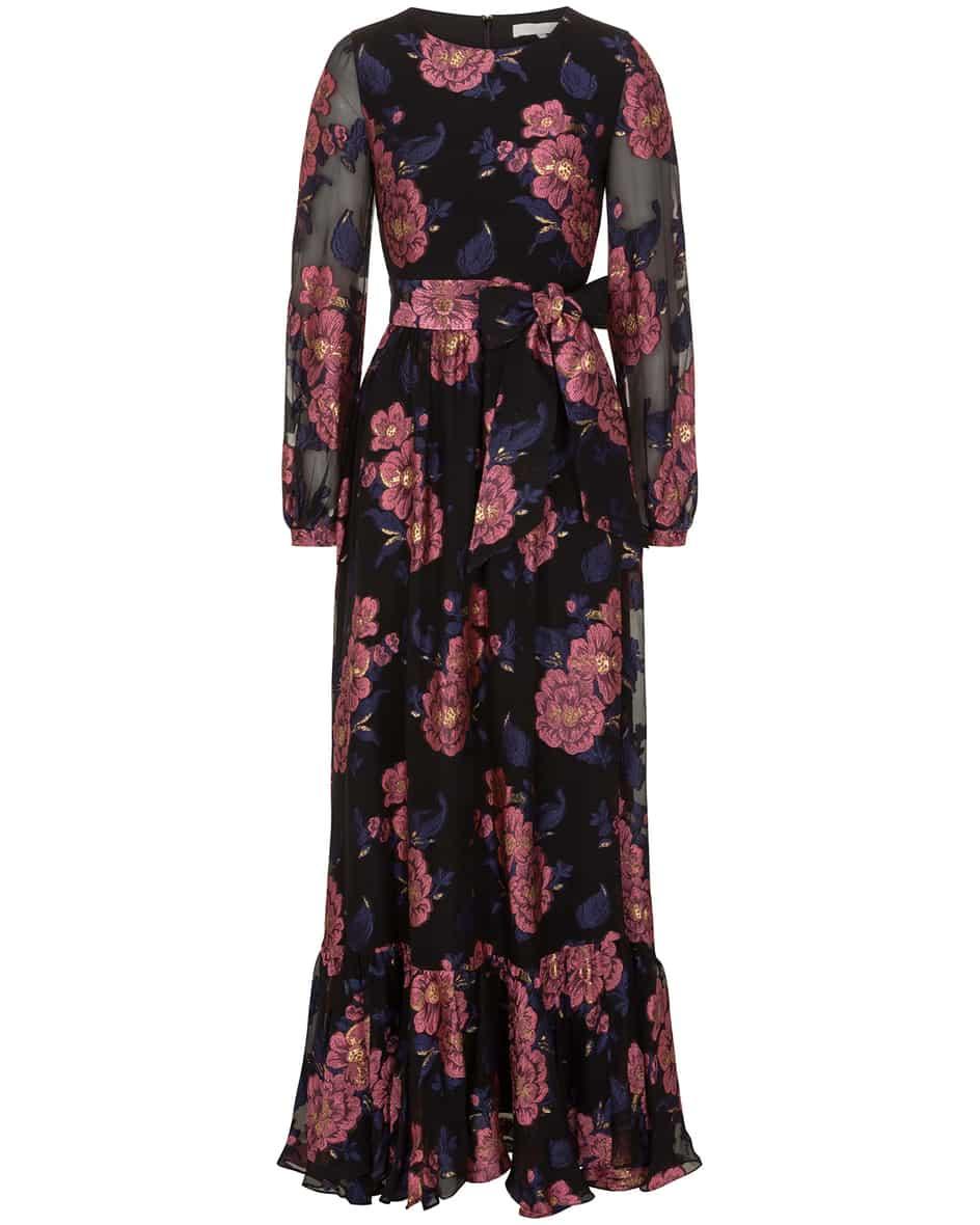 Dianora Abendkleid  36