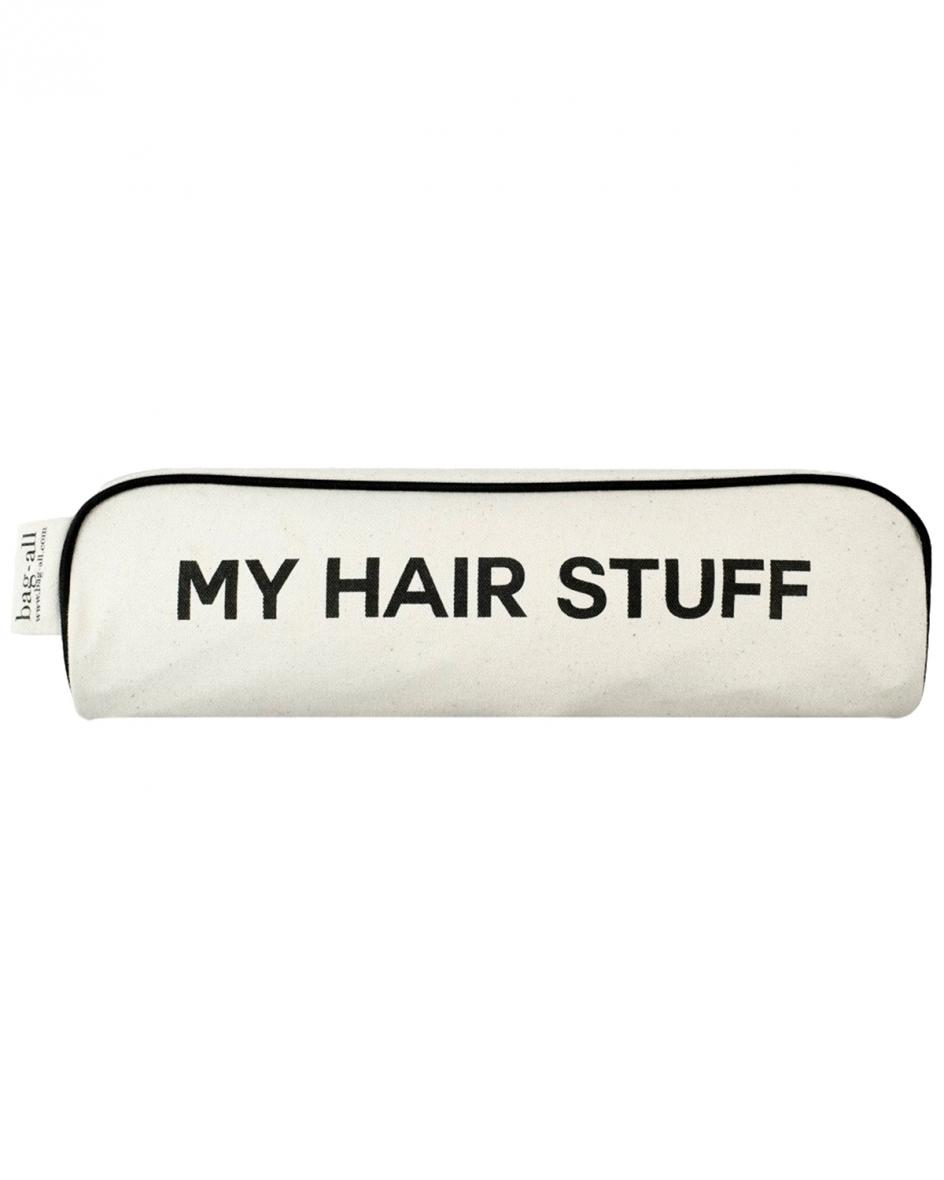 My Hair Stuff Case Unisize