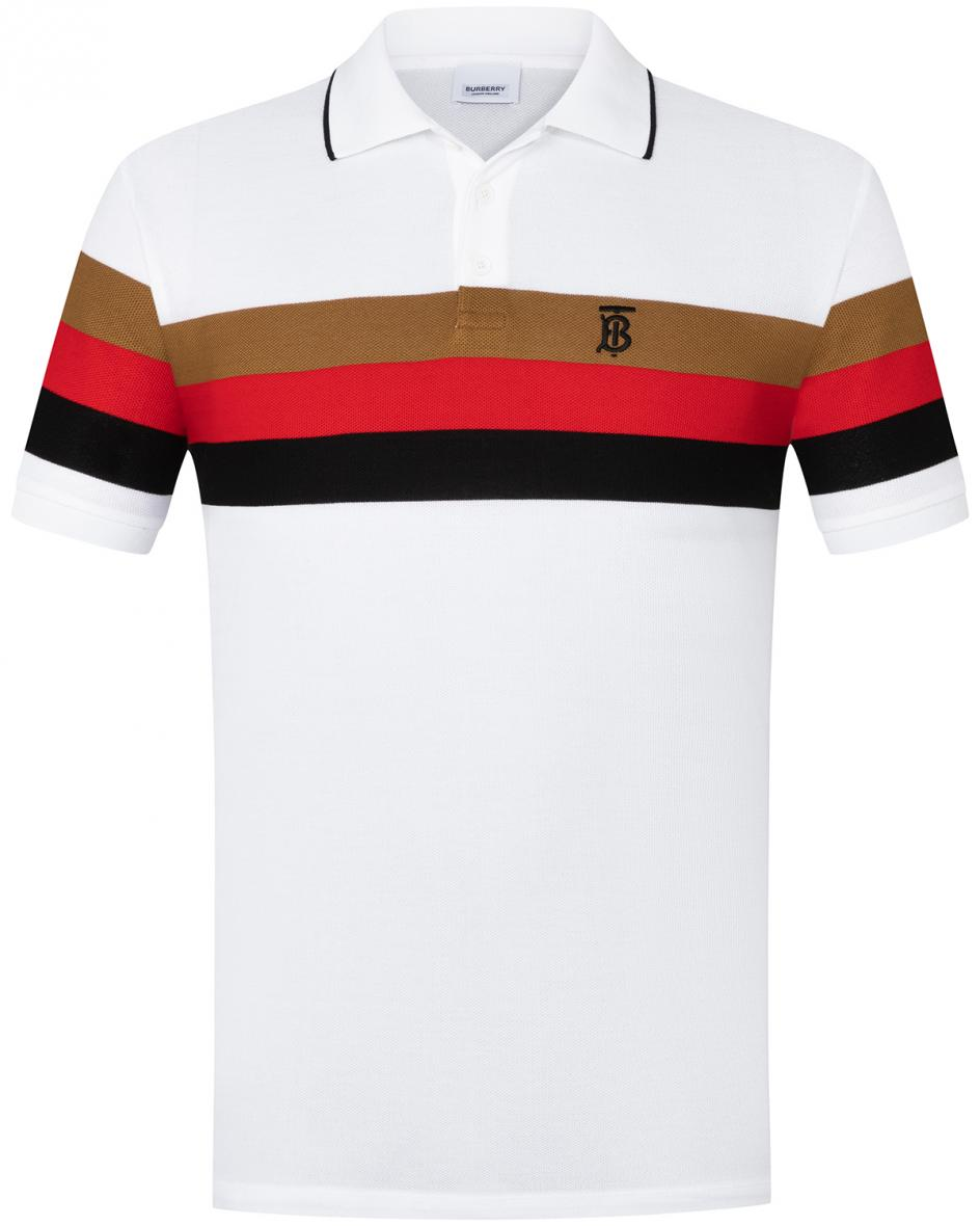 Polo-Shirt XL