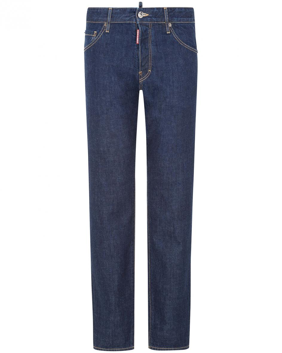 Cool Guy Jeans  44