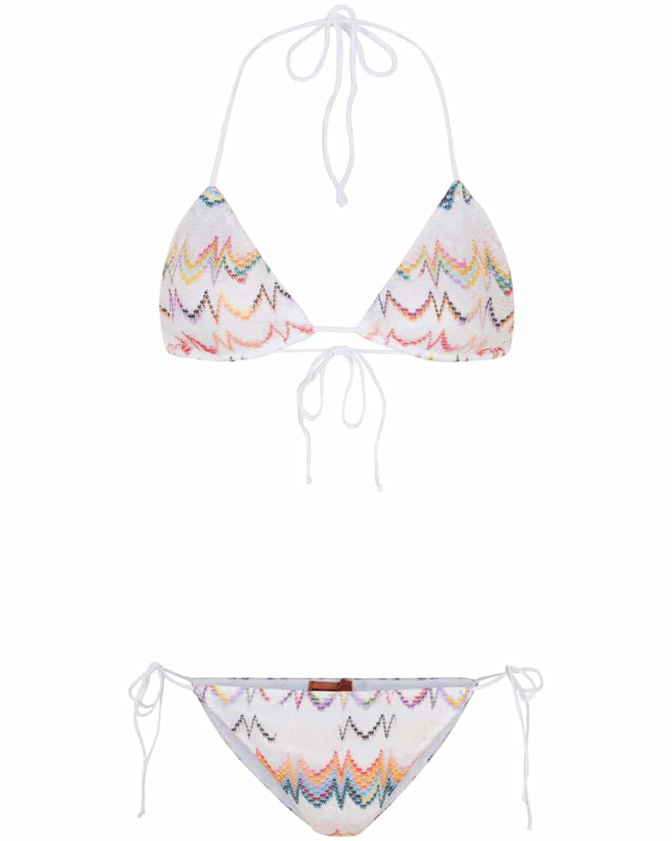 Bikini 38