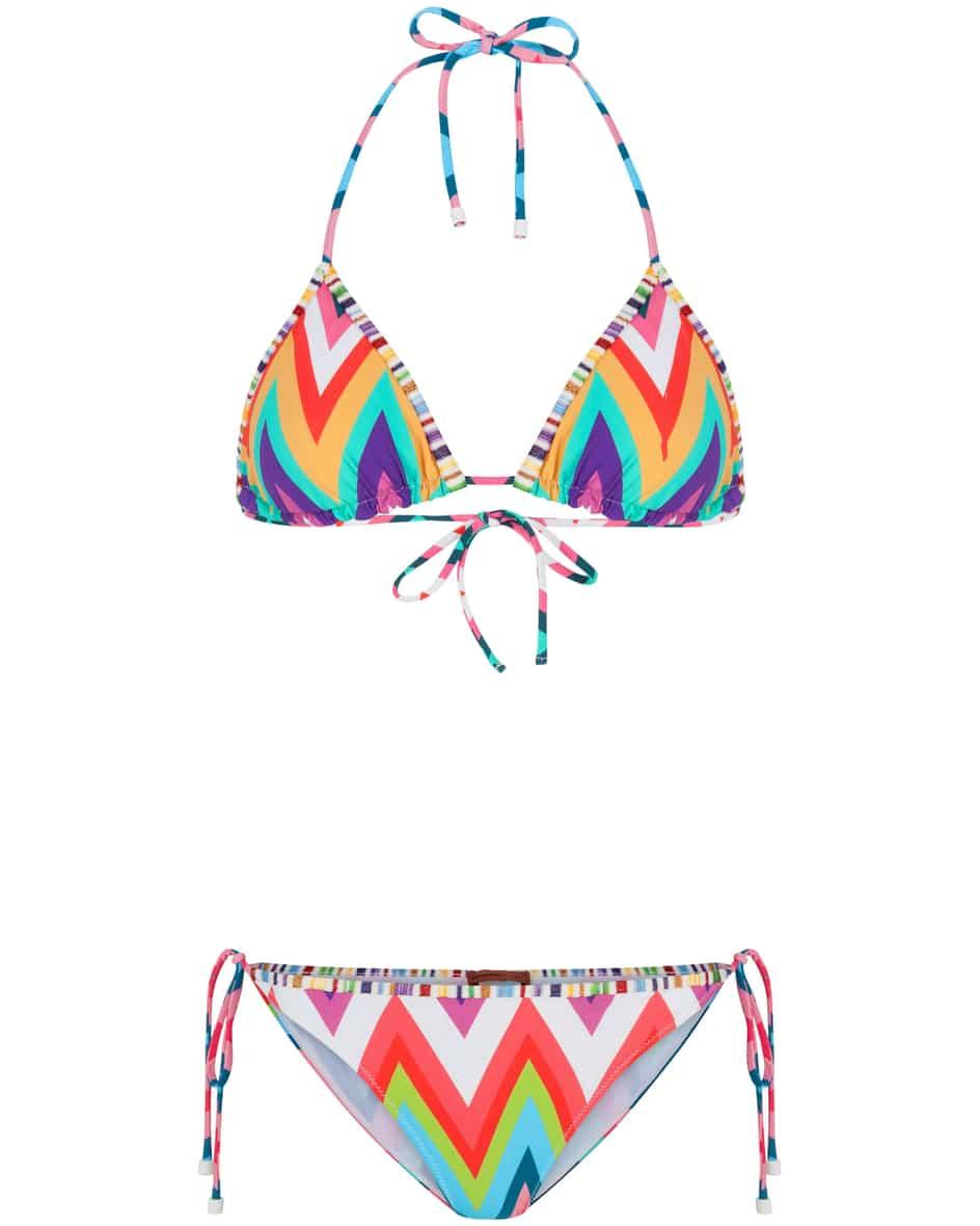 Bikini 36