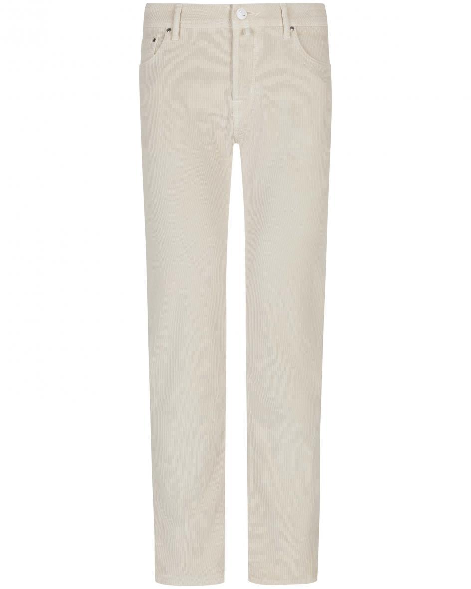 J688 Comfort Jeans Slim Fit 29