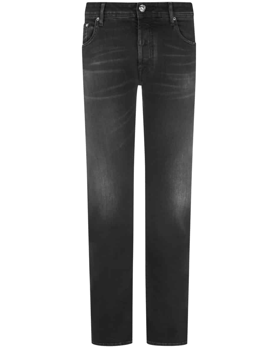 J688 Comfort Jeans Slim Fit 31
