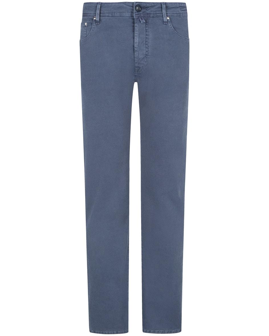 J688 Comfort Jeans Slim Fit 32