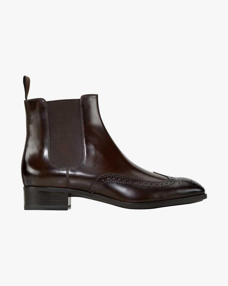 Les Elodie Chelsea Boots 39,5