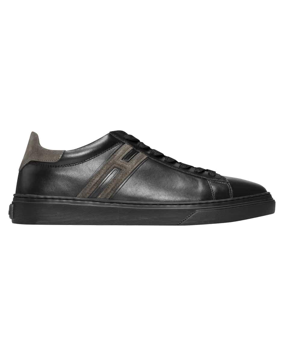 Sneaker 44,5