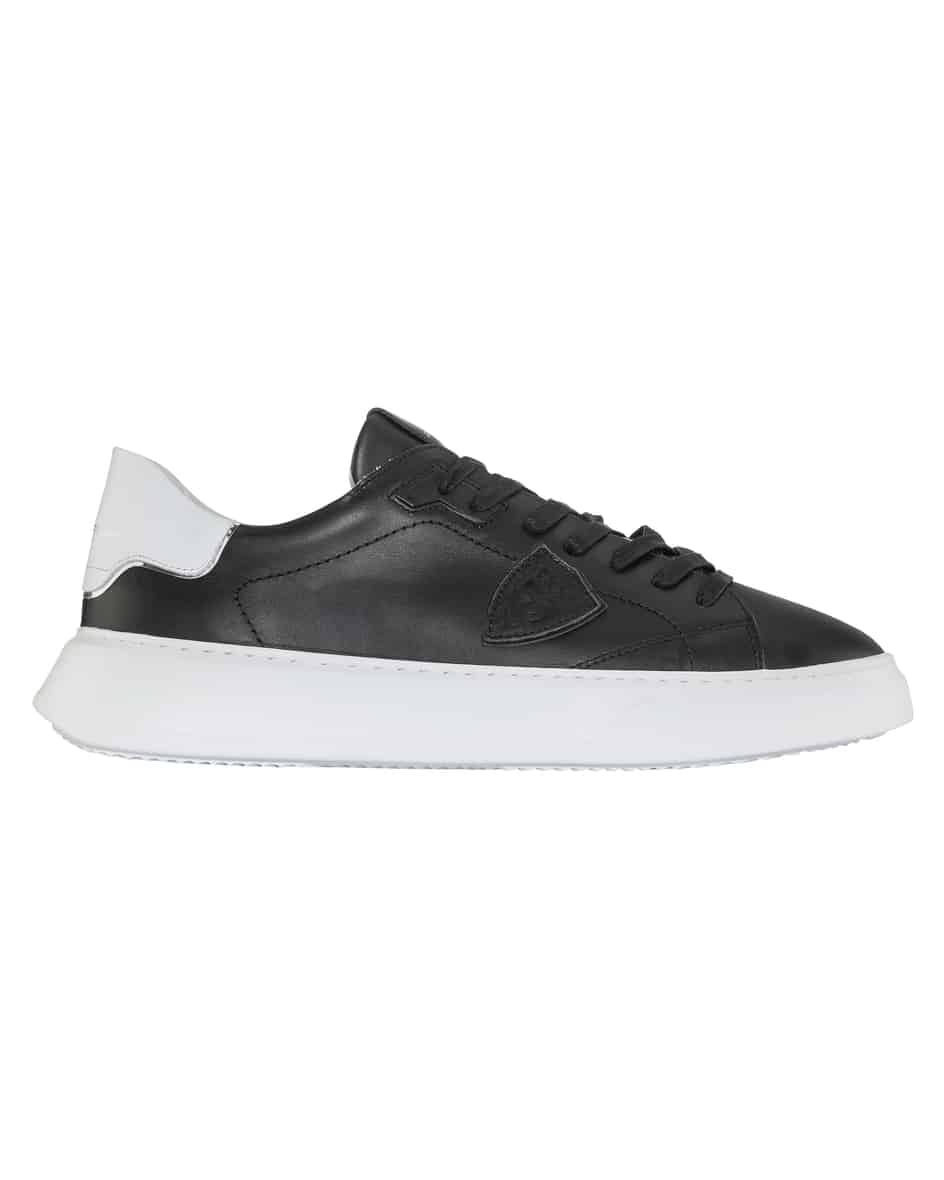 BTLU Sneaker 41