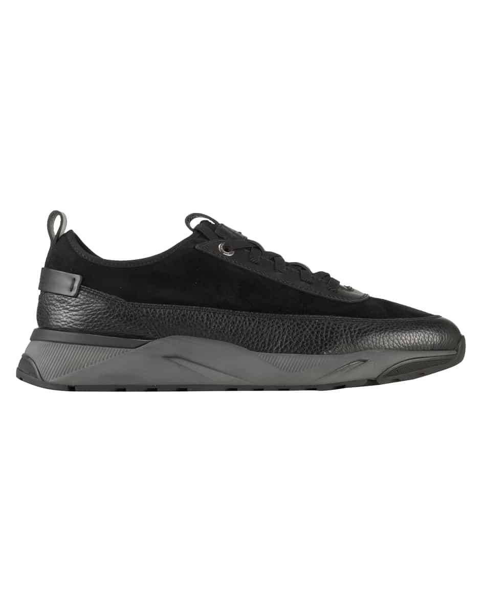 Innova Sneaker 40