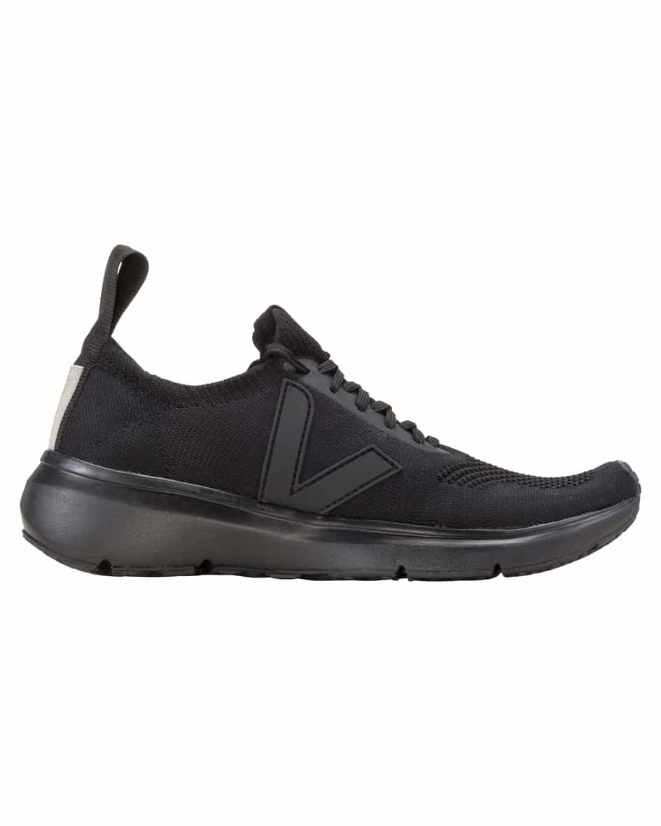 Veja x Rick Owens Sneaker 36