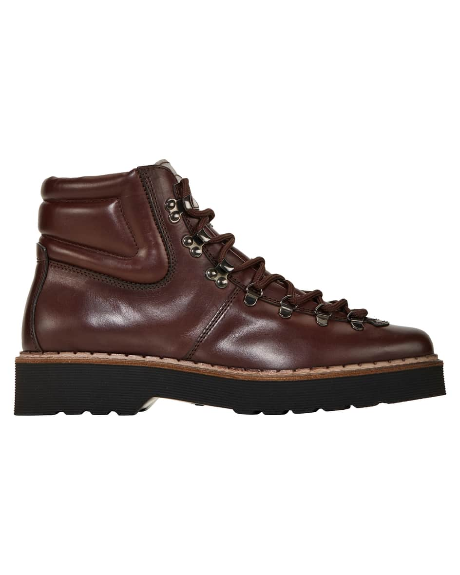 Boots 44,5
