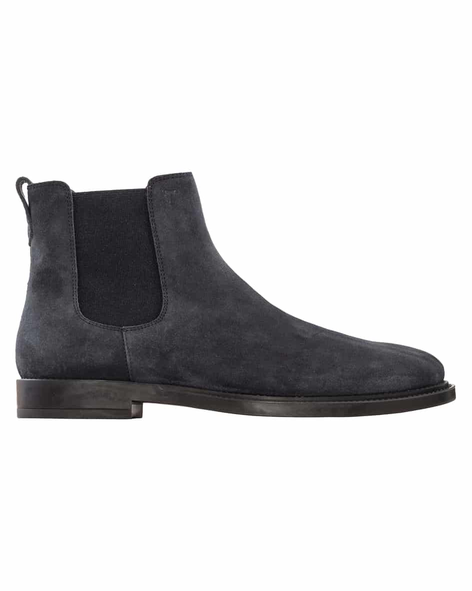 Chelsea-Boots 41