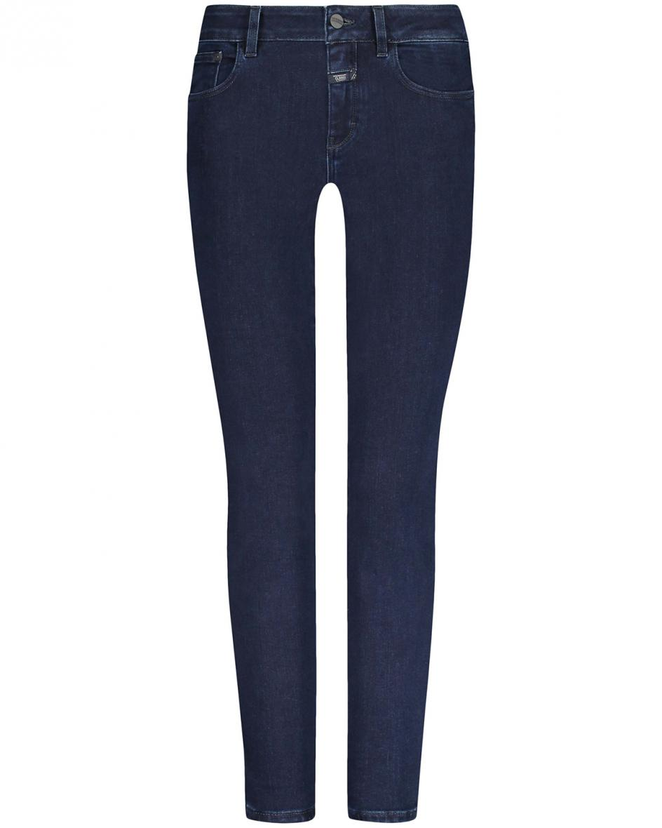 Hosen - Closed Baker 7–8 Jeans  - Onlineshop Lodenfrey