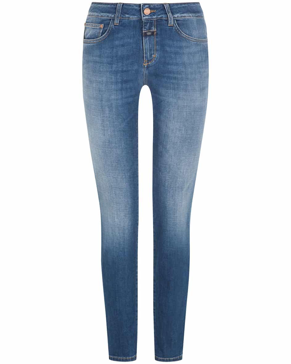 Baker Long Jeans 26