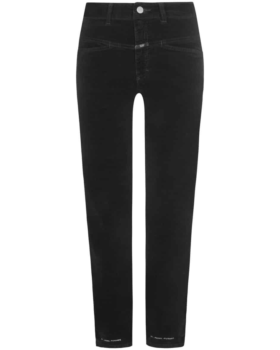 Hosen - Closed Pedal Pusher 7–8 Jeans  - Onlineshop Lodenfrey