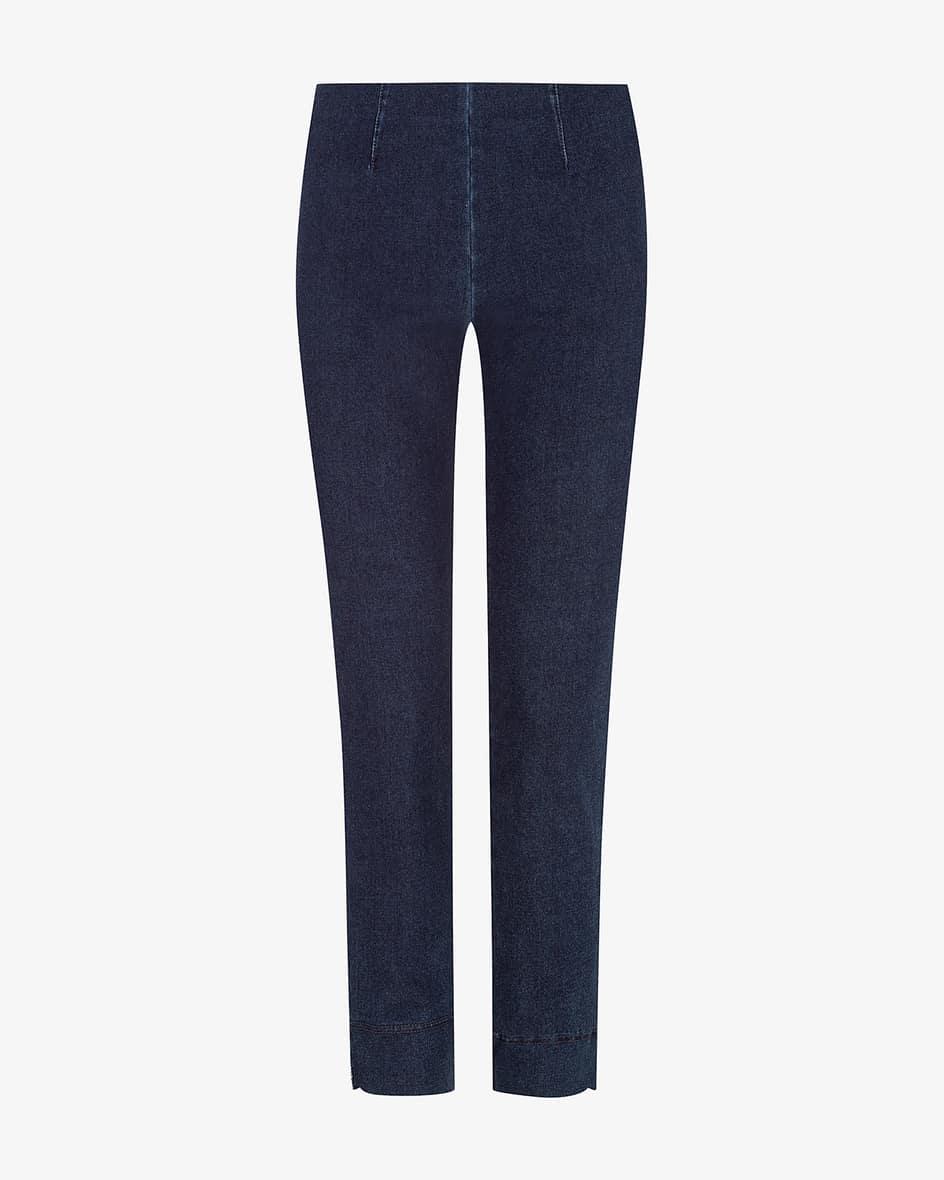 Hosen - Seductive Sabrina 7–8 Jeans  - Onlineshop Lodenfrey