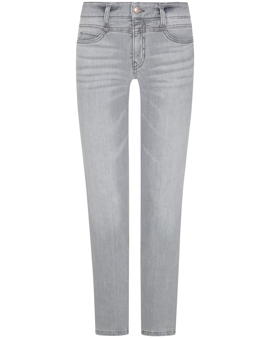 Posh Jeans 46
