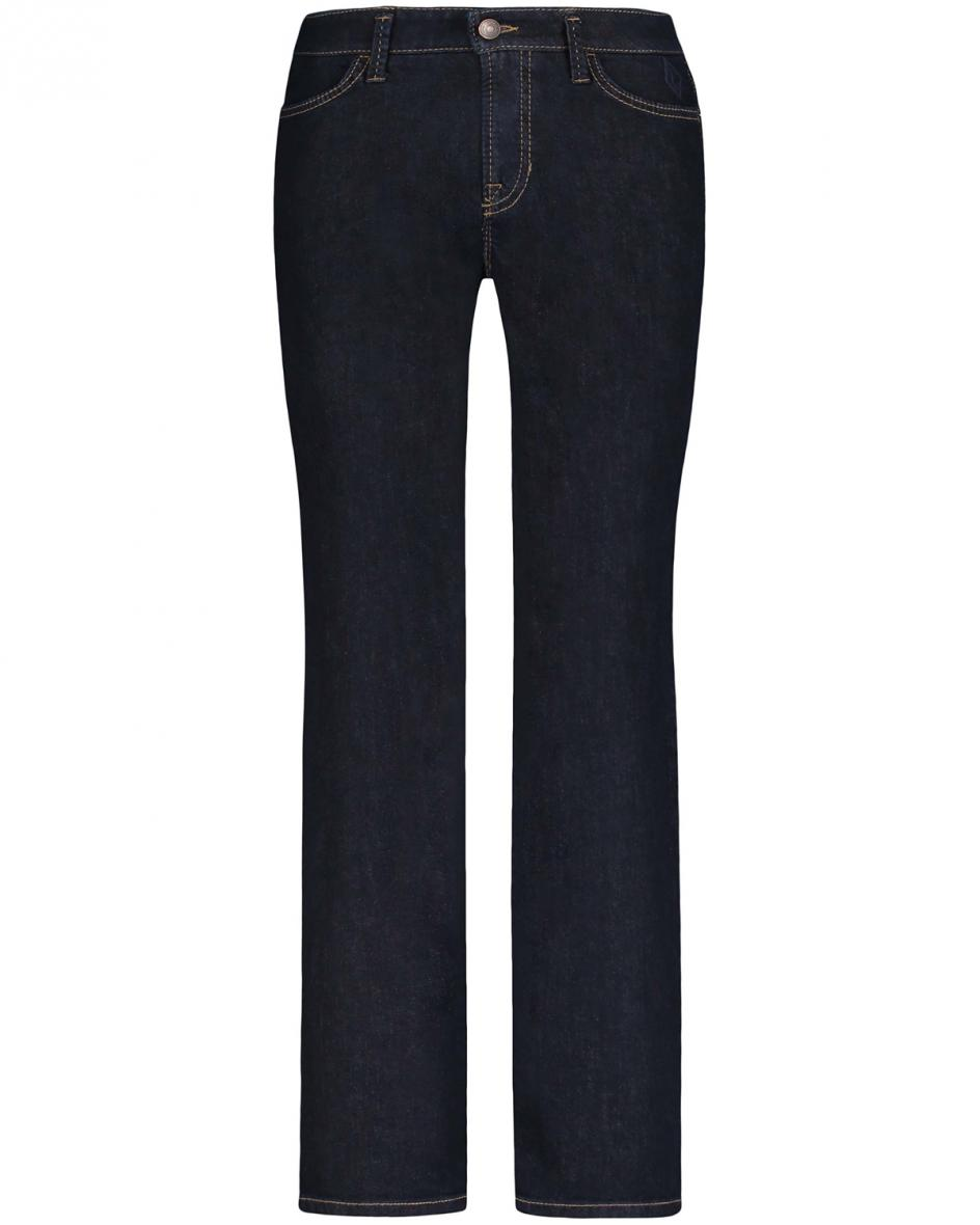 Phillipa 7/8-Jeans Culotte