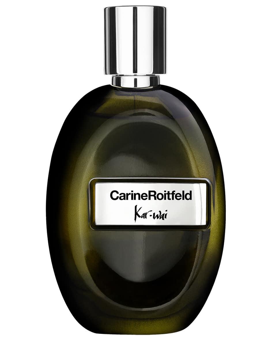 Kar-Wai Parfum Unisize