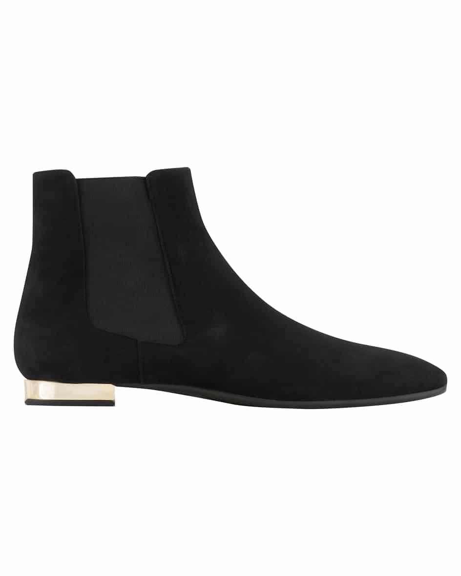 Angelis Chelsea Boots 38