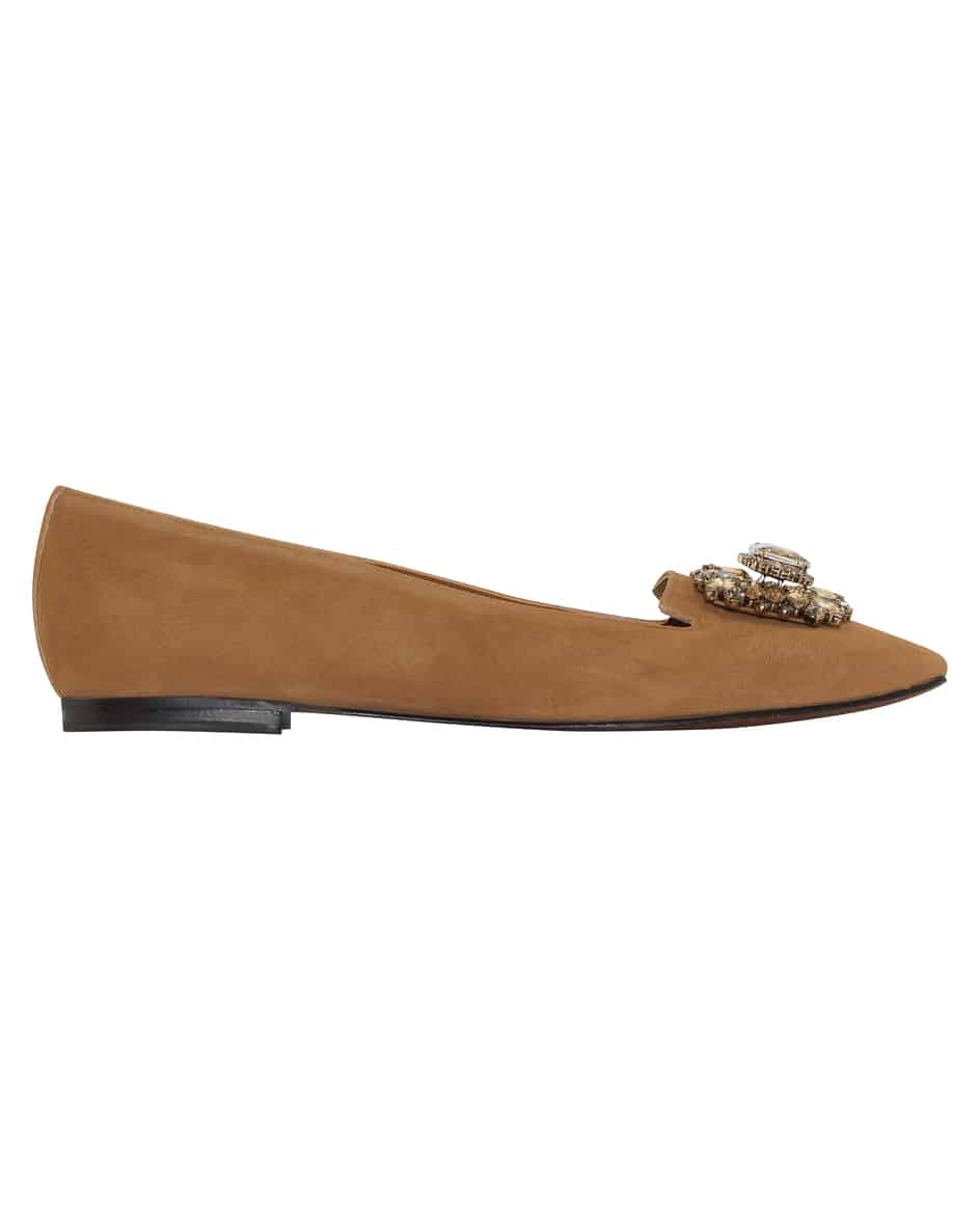 Moneo Amalfi Loafer  36