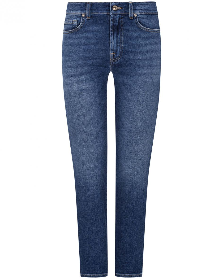 Roxanne 7/8-Jeans Ankle 30