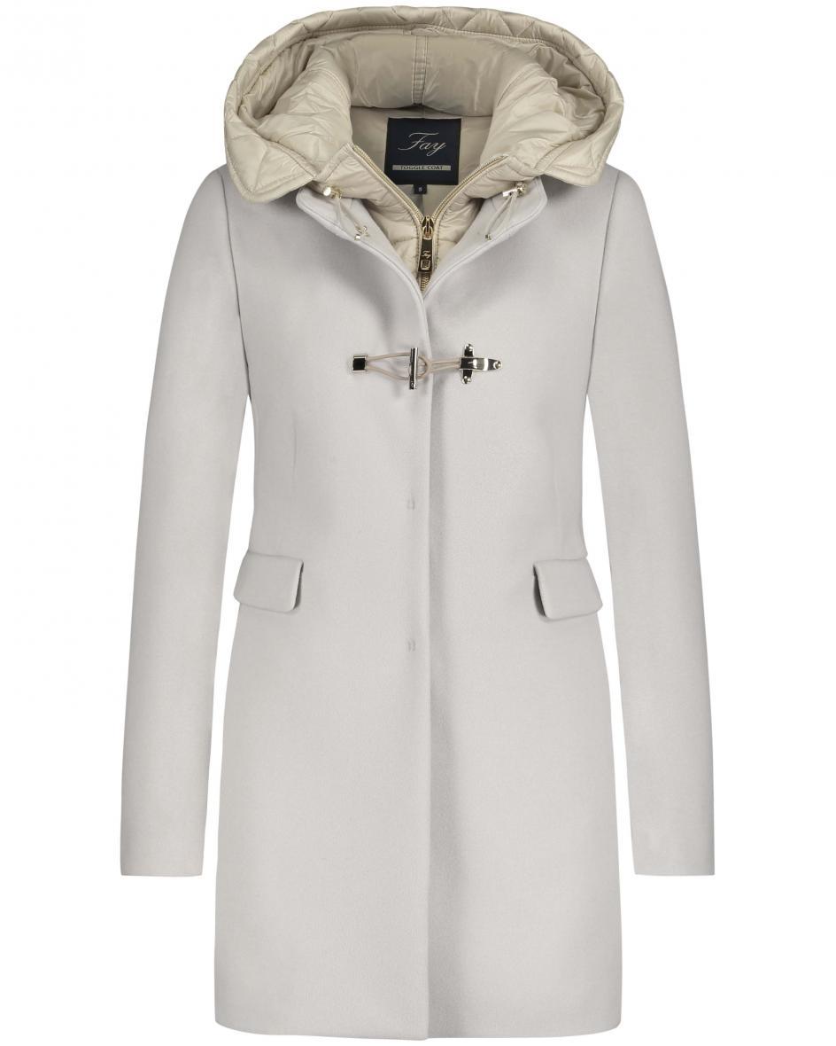 Mantel XS