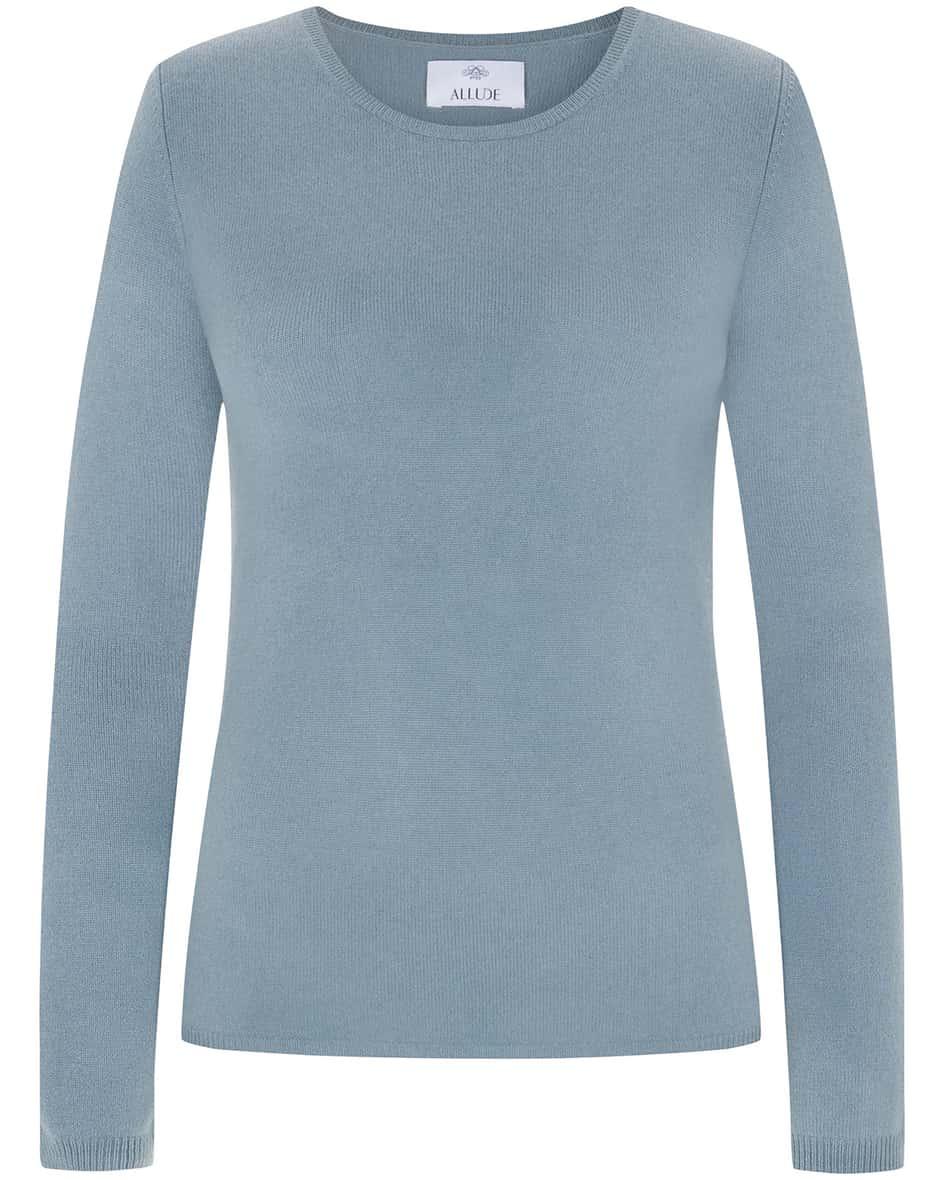 Cashmere-Pullover XL