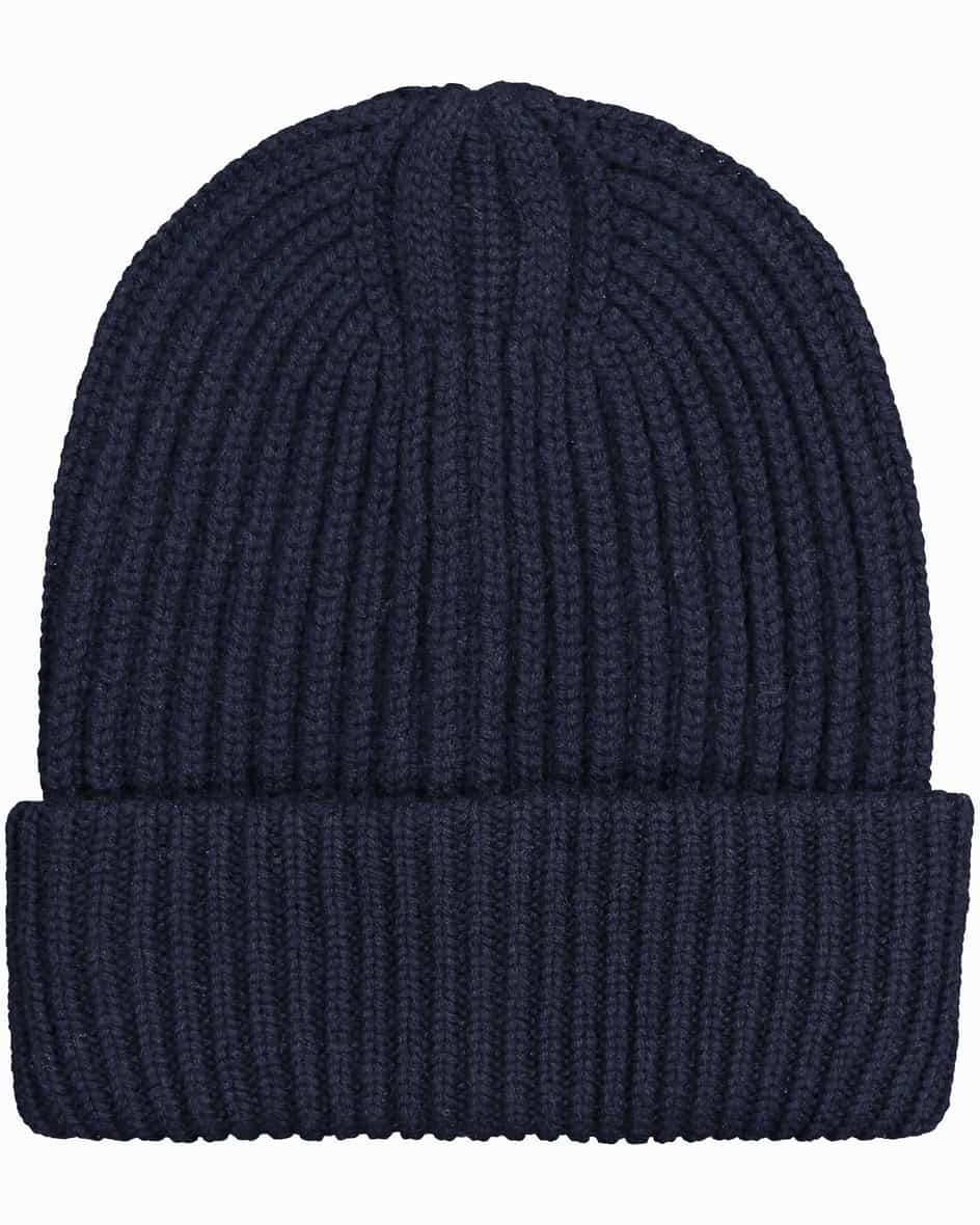 Cashmere-Mütze M