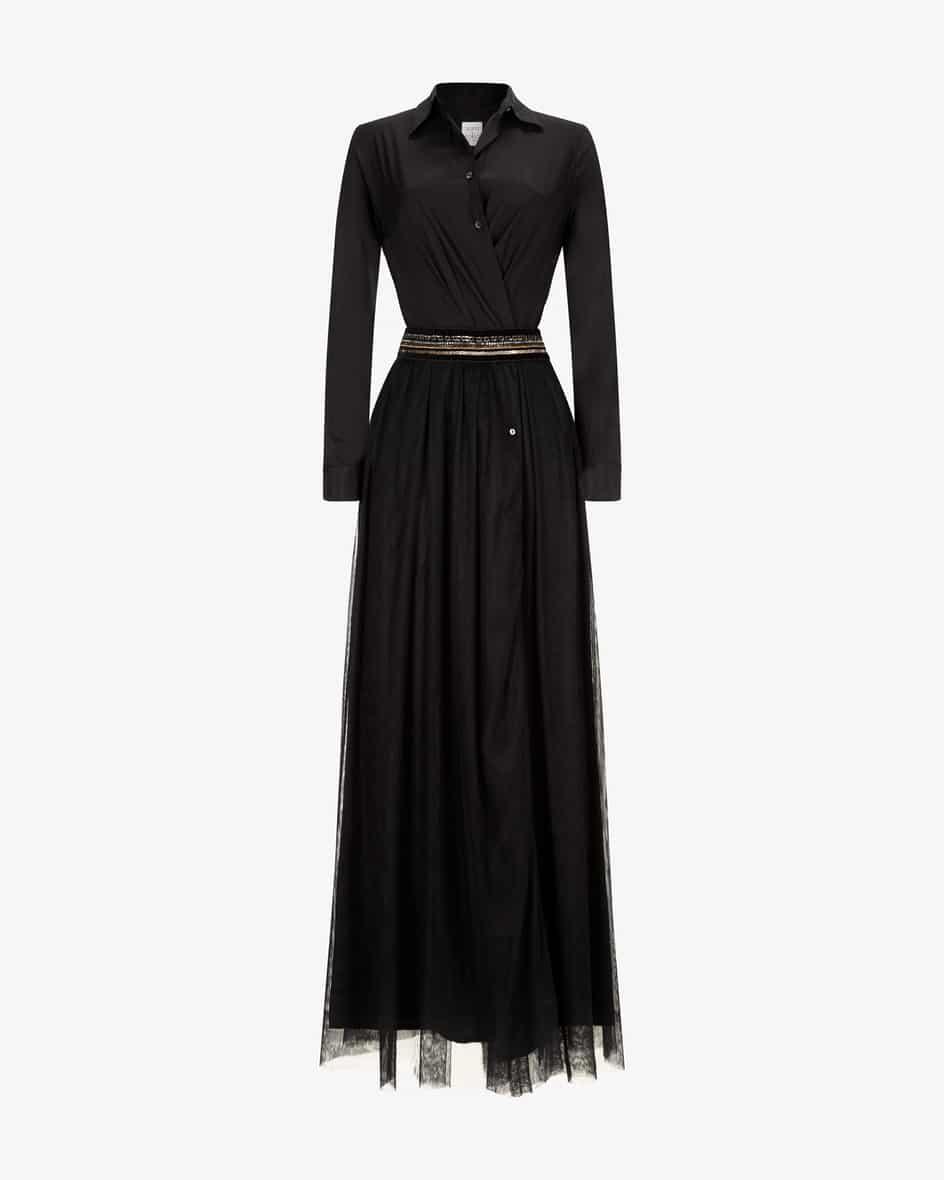 Jinny long Abendkleid 40