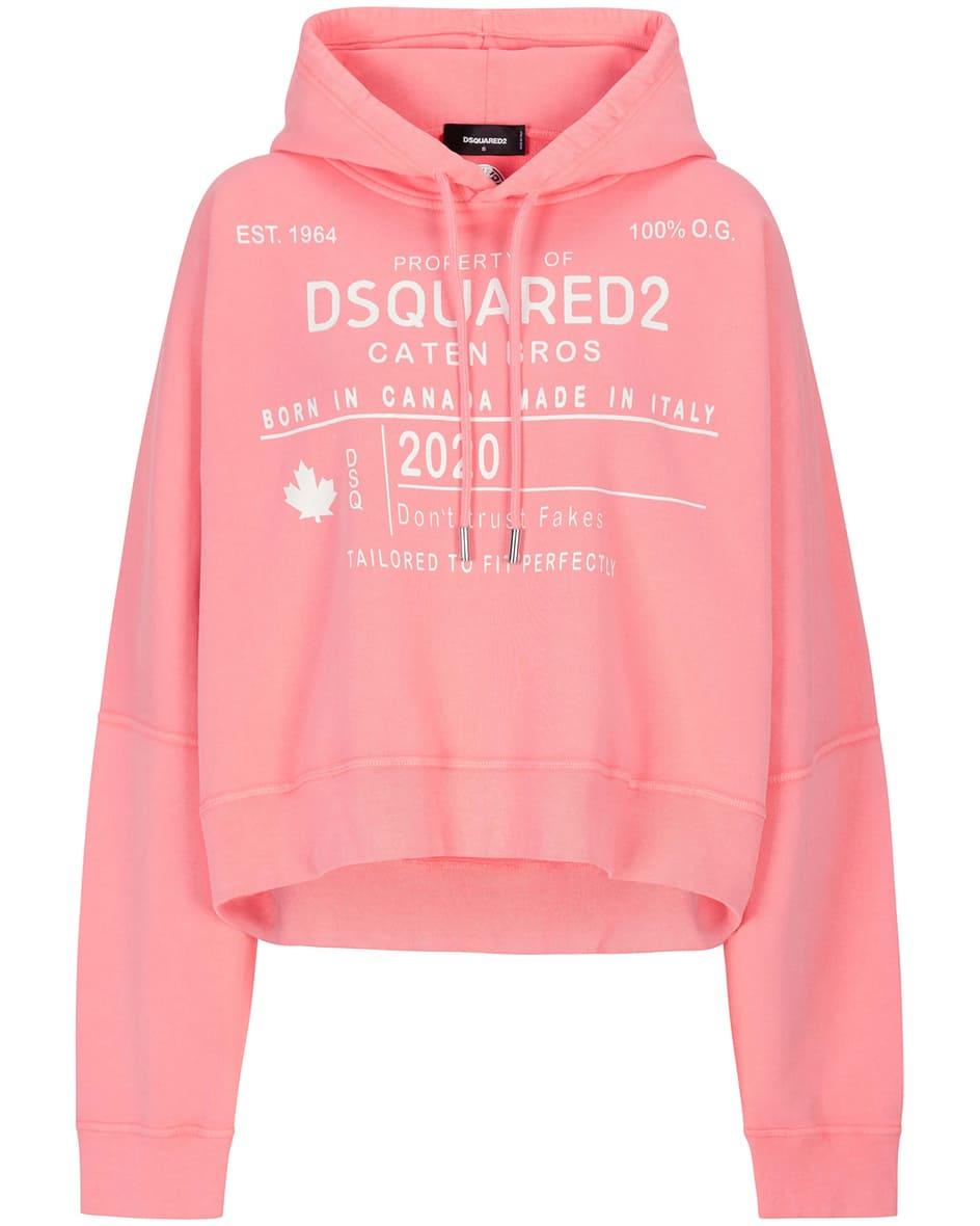 Sweatshirt XXS