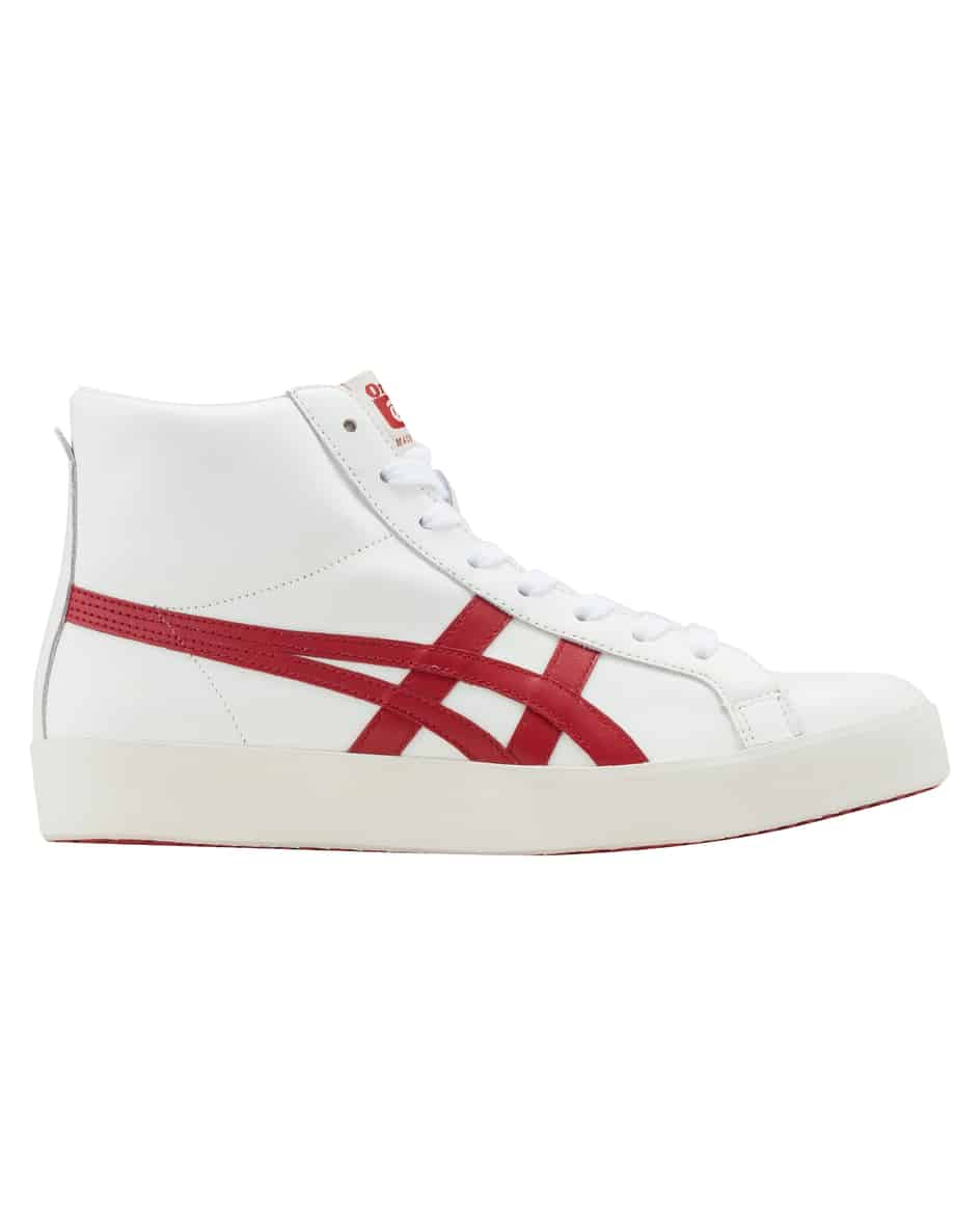 FABRE HI NM Sneaker 38