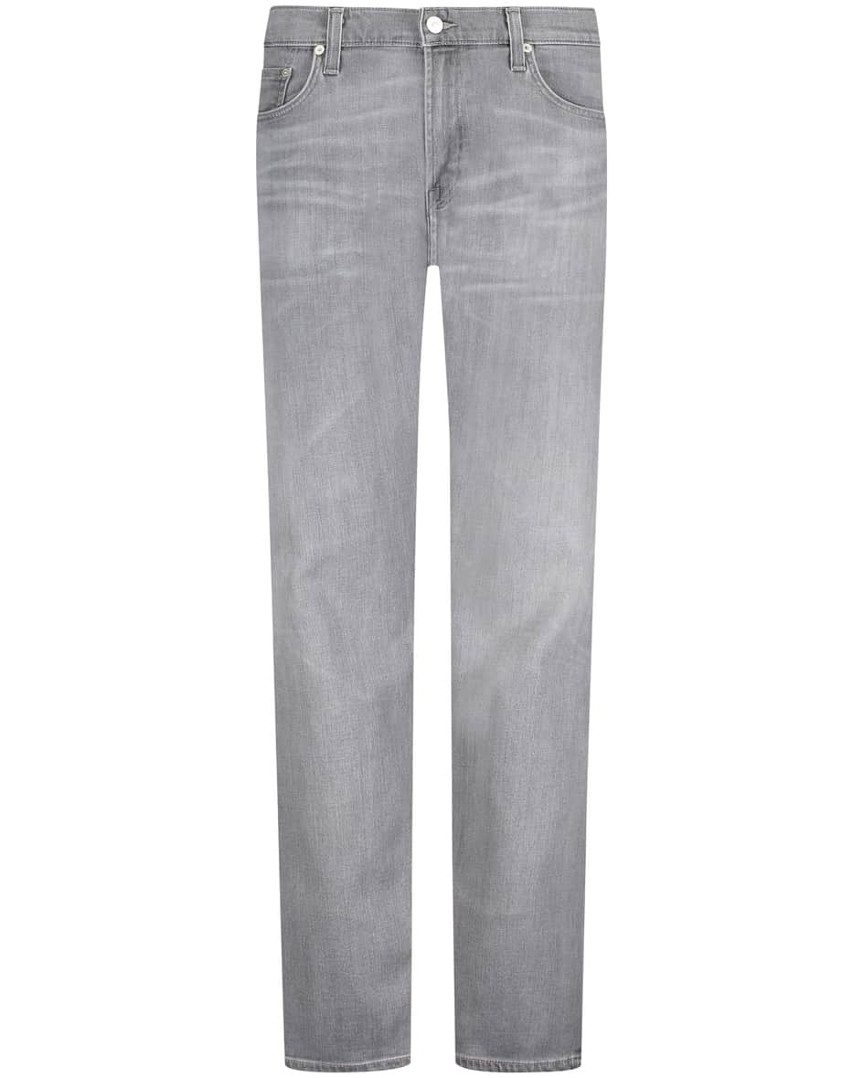 London Jeans 30