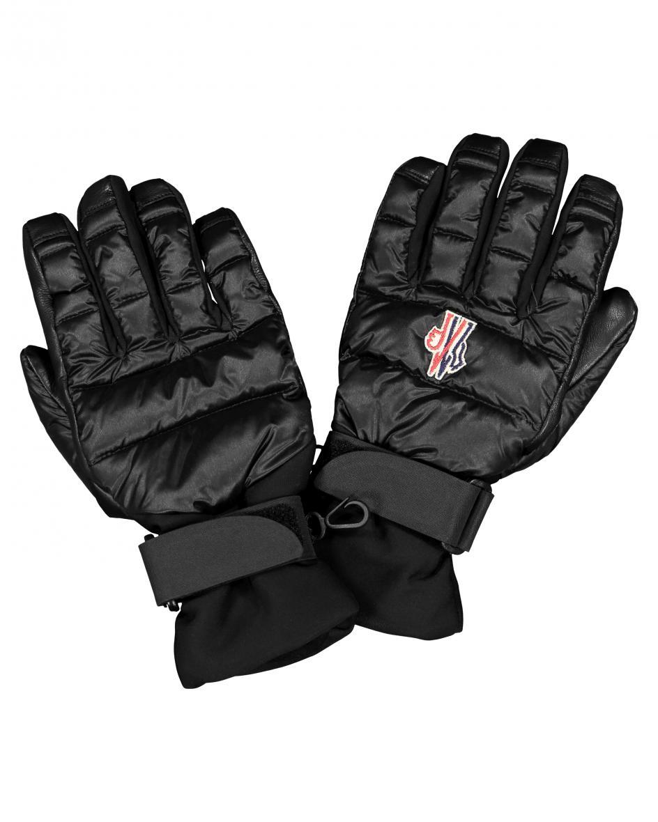 Handschuhe M