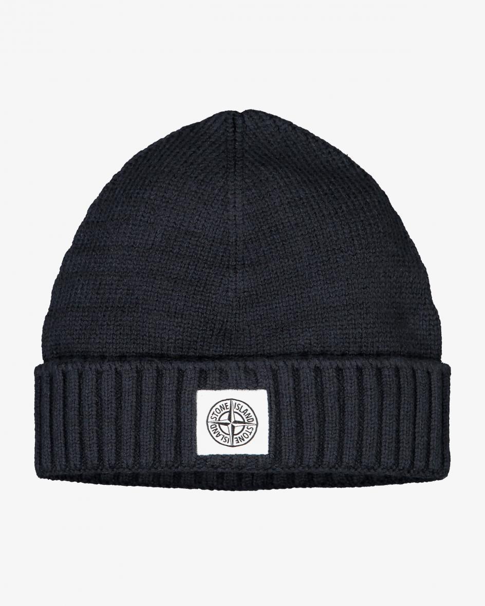 Jungen-Mütze  2