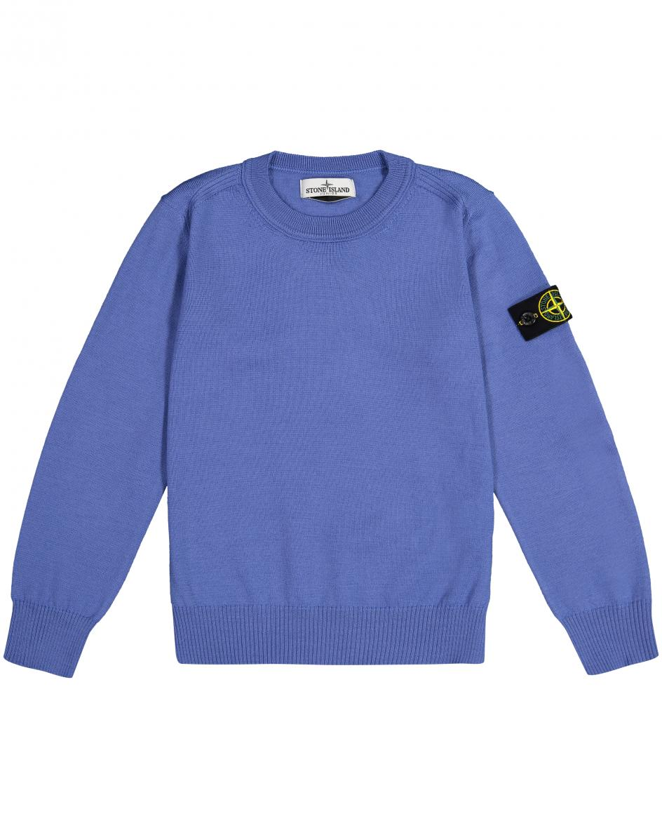 Jungen-Pullover 128