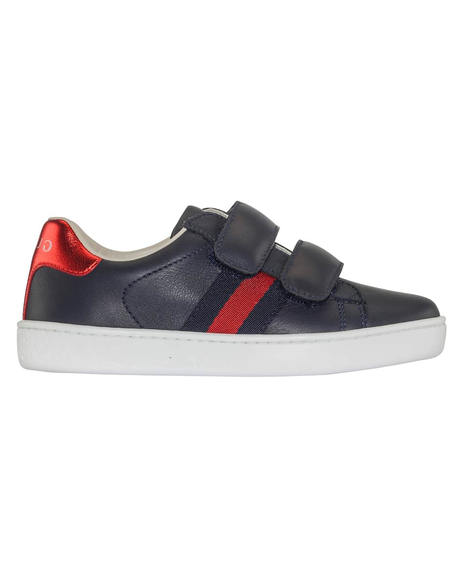 Kinder-Sneaker  28
